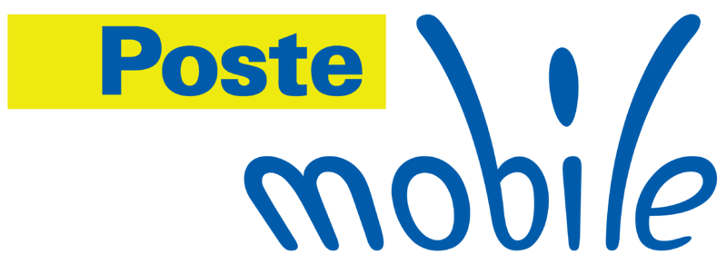 800px-Logo_Poste_Mobile.png