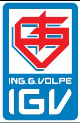 IGV GROUP SPA