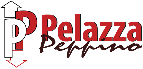 PELAZZA PEPPINO SRL
