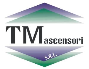 TM Ascensori srl