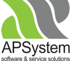 A.P. System s.r.l.